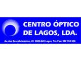 Centro Optico de Lagos