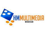 HMMultimedia - Webdesign