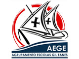 Agrupamentp Gil Eanes