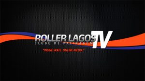 Roller-Lagos-TV-500x281
