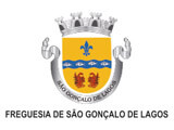 freguesia-sao-goncalo