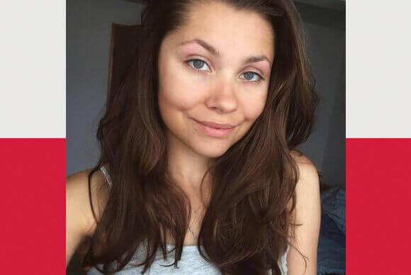 Aniela Dymiszkiewicz