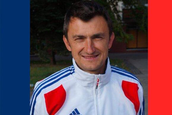 Arnaud GICQUEL