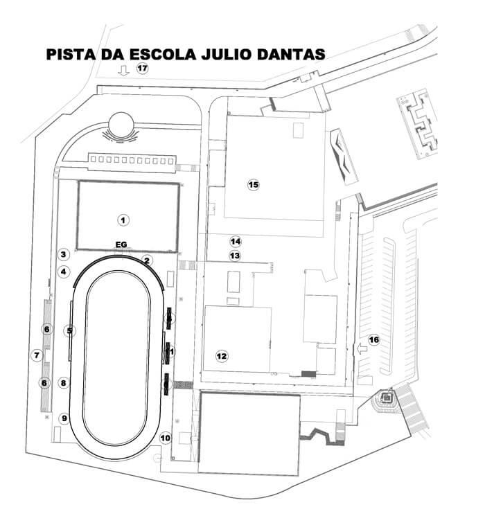 CARTAO-PISTA