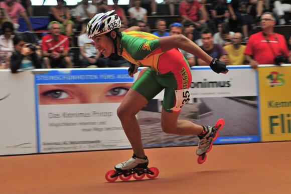 Carlos Rocha