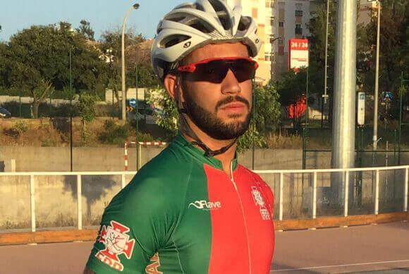 Diogo Marreiros