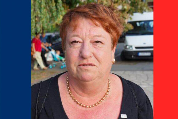 Dominique VASSELIN