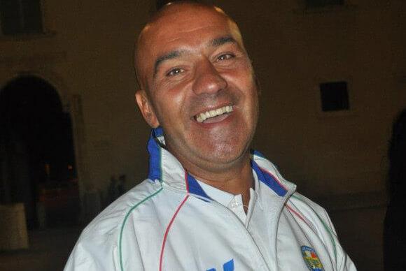 GAVIRAGHI LUIGI