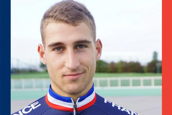 Quentin Giraudeau