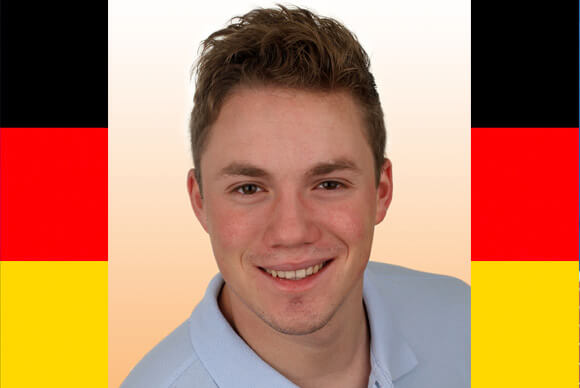 Jan Brambach