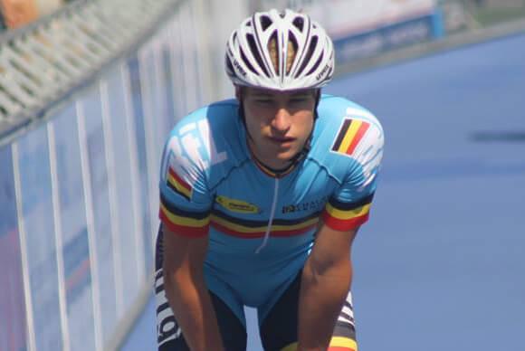 Karel Meulders