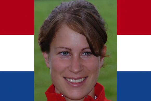 Karin Maarse