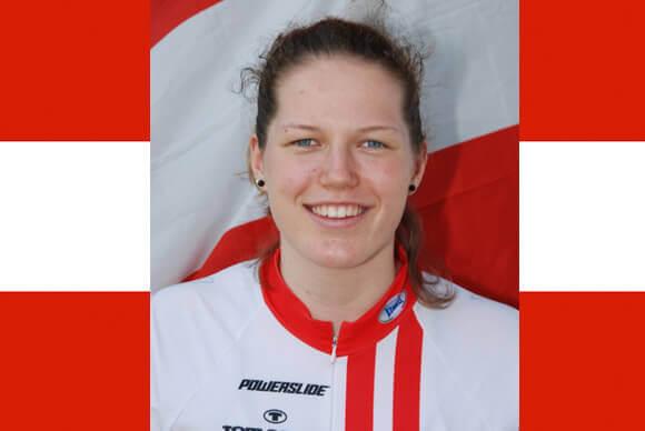 Katharina Thien