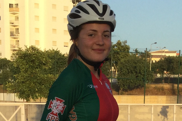 Maia Batista