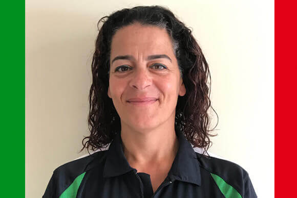Maria João Gomes
