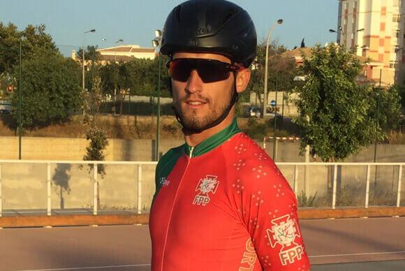Martyn Dias