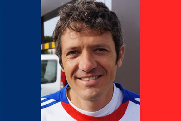 Matthieu BOHER
