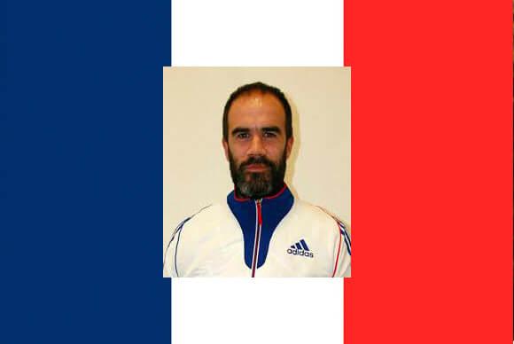 Pascal BRIAND