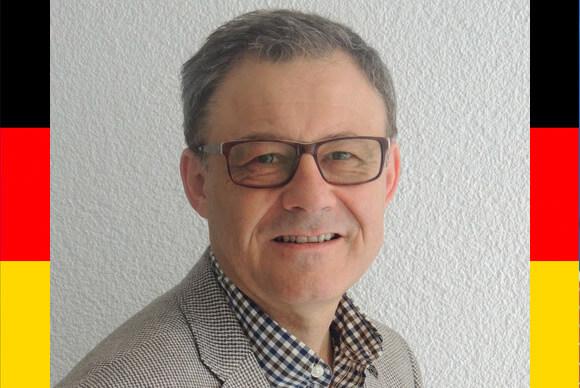 Rainer Keppeler