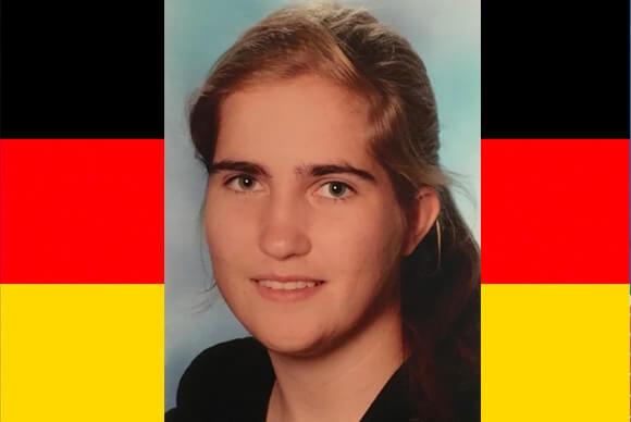 Sahra Zwick