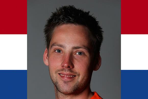 Thijs Kromdijk